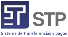 stp-logo-new.png